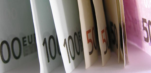 VVD legt focus op werk en welvaart in Gelderse begroting