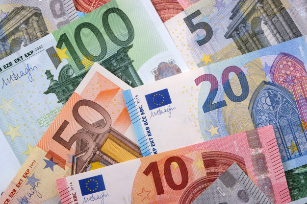Provinciale Staten maken weg vrij voor 200 miljoen euro aan investeringen