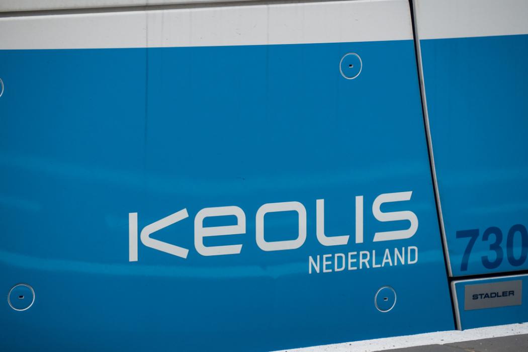VVD: Onregelmatigheden aanbesteding busvervoer Keolis moeten boven tafel