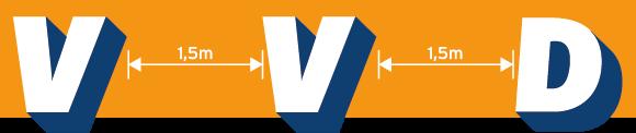 VVDsteunt nieuwCorona-noodpakket van50 miljoen