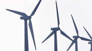 Grote impact verwacht van uitspraak RvS over windmolens